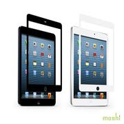 Moshi iVisor Glass for iPad mini 強化玻璃螢幕保護貼