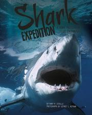 Shark Expedition