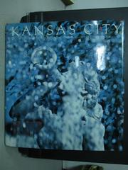 【書寶二手書T9/歷史_ZHE】KANSAS CITY_HALLMARK