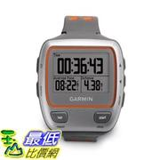 [美國直購 ShopUSA] Garmin Forerunner 心率監視器 310XT Waterproof Running GPS With USB ANT Stick and Heart Rate Monitor 010-00741-01  $9389