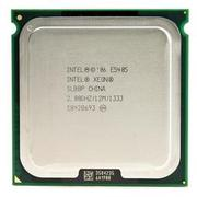 【小饅頭雜貨舖】Intel XEON E5405 2GHz/12MB/1333