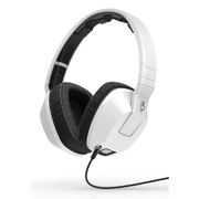 Skullcandy Crusher White S6SCFZ-072 香港行貨