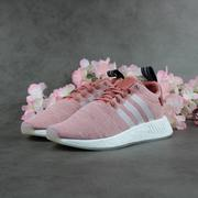【Ting Store】adidas nmd r2 乾燥玫瑰粉