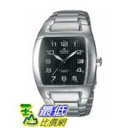 [美國直購 ShopUSA] Casio 手錶 Oceanus Mens Watch OC104D-1AV bfy