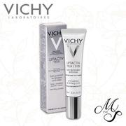 【Miss.Sugar】Vichy 薇姿 R激光360度全能眼霜 15ml