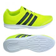 adidas PERFORMANCE ESSENTIALS男子運動慢跑鞋B23321