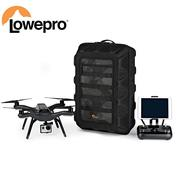 ◎相機專家◎ Lowepro DroneGuard CS 400 飛翔家 空拍機背包 DJI P3 P4 公司貨