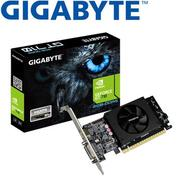GIGABYTE技嘉 GeForce GV-N710D5-2GL 顯示卡