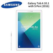Samsung Galaxy Tab A 10.1 with S Pen 2016 P580