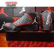 "NIKE Air Jordan XX9 ""Gym Red"" 最新設計喬丹29代"