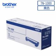 【Brother TN-1000】原廠黑色碳粉匣 Brother TN-1000(適用HL-1110∕DCP-1510∕MFC-1815∕HL-1210W∕DCP-1610W∕MFC-1910W)
