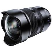 【A012】TAMRON SP 15-30mm F2.8 Di VC USD (A012) 全幅廣角鏡 公司貨