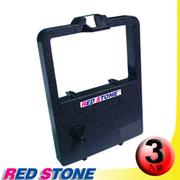 RED STONE for NEC P3300色帶(黑色/1組3入)
