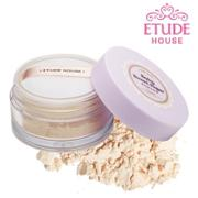 Etude house baby嬰兒肌蜜糖淨透蜜粉5g【AN SHOP】