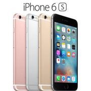 【Apple福利品】Apple iPhone 6s 128GB 4.7吋 4G LTE