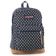 【JanSport】校園背包-RIGHT PACK EXPRESSIONS(崔姬點點)