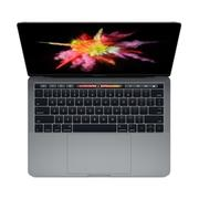 Apple MacBook PRO 13.3吋 512G 太空灰 (MNQF2TA/A)