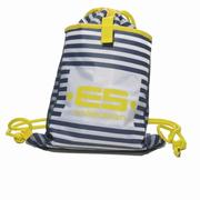 ES COLLECTION 海灘水手後背包 ES AC039 SAILOR BEACH BAG