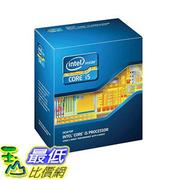 [106美國直購] Intel Core i5-2400 3.10 GHz Quad-Core Processor