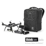 【ThinkTank創意坦克】for 3DR Solo四軸飛行器專用背包-AH485