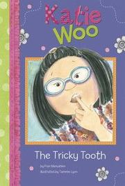 Tricky Tooth