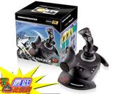 [現貨供應] PS3 /PC Thrustmaster T Flight Hotas X 飛行搖桿組_TC011