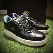 "Nike Air Force 1 Low LV8 QS ""Northern Lights""北極光配色    男款"