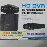 (on sale)全新高畫質行車記錄器(New HD portable DVR can be used in Car)
