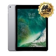 iPad Air2 WiFi 32GB 金 福利品-A