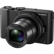Panasonic DMC-LX10 (公司貨).