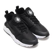 0813 ml Nike Wmns Air Huarache Run Ultra 81折 819151-008