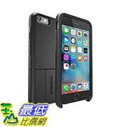 [106 美國直購] OtterBox uniVERSE iPhone 6/6s Module Case - Retail Packaging - BLACK 手機殼