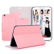VG Case / Cover for Samsung Tab Pro 8.4