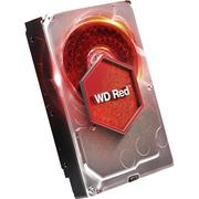 【最高可折$2600】WD【紅標】4TB 3.5吋 NAS硬碟(WD40EFRX)