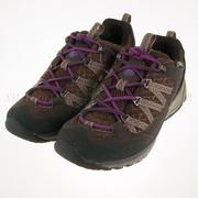 MERRELL~AVIAN LIGHT SPORT GORE-TEX@ 多功能 登山 健走鞋(ML32556)