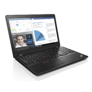 Lenovo ThinkPad E560p 15.6吋 手提電腦 20G5A00PHH 香港行貨
