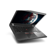 Lenovo ThinkPad T450s Intel i7-5600U 手提電腦 (20BXA02MHH) 香港行貨