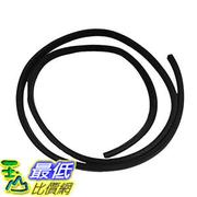 [106美國直購] Durable Dishwasher Door Gasket Seal, Fits Maytag & Whirpool 902894 AP4111635 & PS2097160