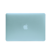 "Incase IN200259BS 13"" Macbook Pro Retina Hardshell 保護殼 煙薰藍色 香港行貨"