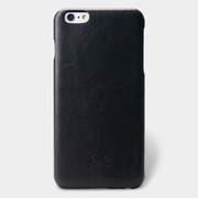 alto Original Case for iPhone 6 Plus Black 香港行貨