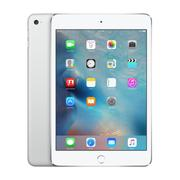 Apple iPad mini4 WiFi 16GB 銀 平板電腦