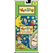 【MacKids】WEE SING NURSERY RHYMES AND LULLABIES