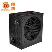 曜越 POWER LT-450CNTW 450W 電源供應器