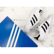 Adidas Superstar 金標 C77124