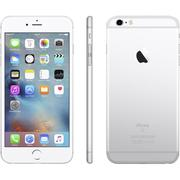 Apple iPhone 6 plus 64GB【福利品】金色 現貨