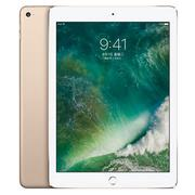 iPad  air2 32G WiFi金MNV72TA/A
