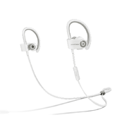 Beats Powerbeats 2 Wireless In Ear Headphone White 香港行貨