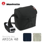 MANFROTTO AMICA40 米卡肩背包
