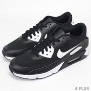 NIKE 男 AIR MAX 90 ULTRA 2.0 ESSENTIAL 經典復古鞋- 875695008