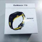 Papago Gowatch770